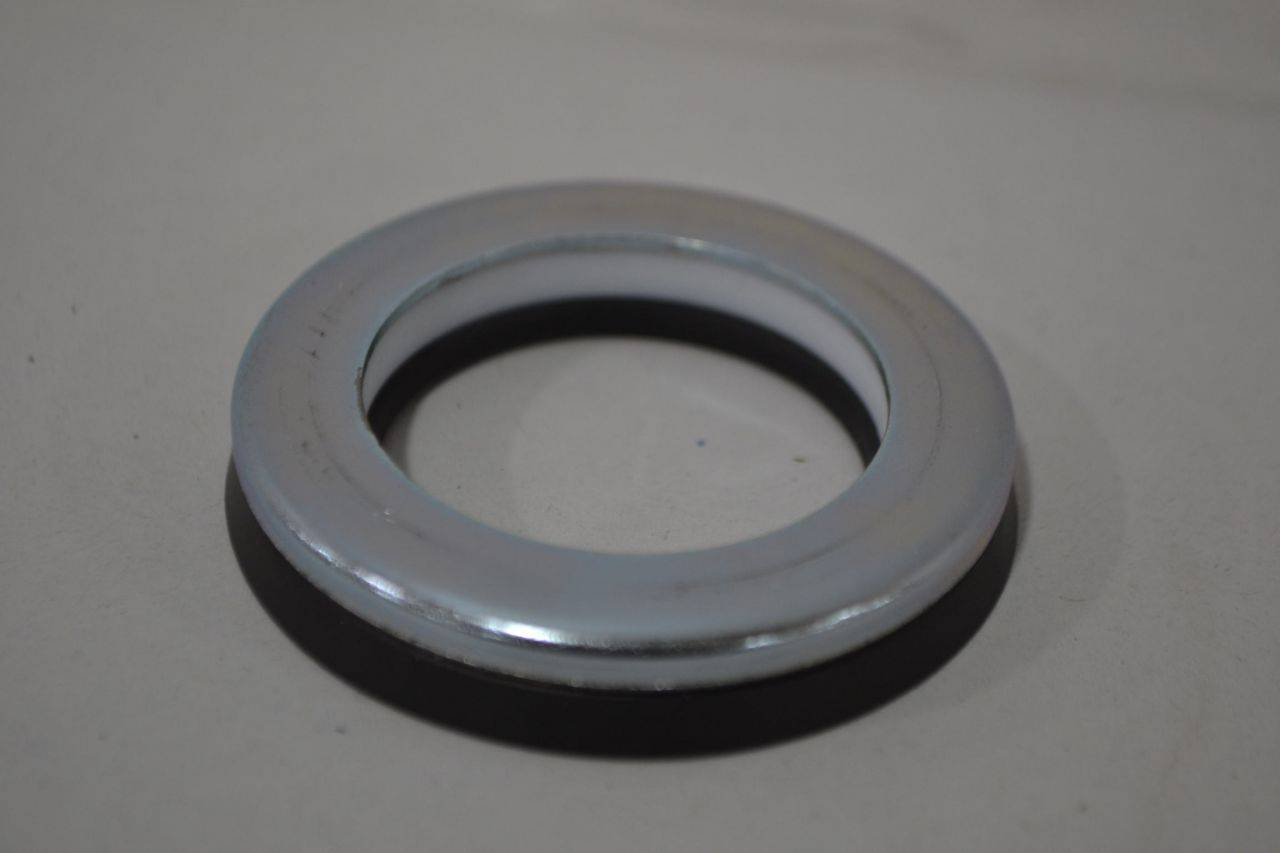 Details about  /NEW IN BOX JM CLIPPER OIL SEAL 1350 15056