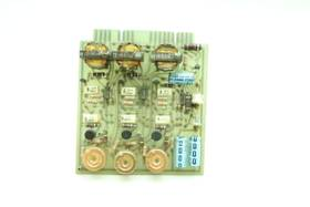 NA PC641AO PCB CIRCUIT BOARD