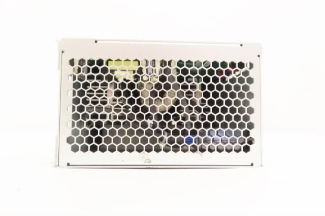 EMERSON 1X00024H01 MAGNETEK WH1-2FF POWER SUPPLY MODULE