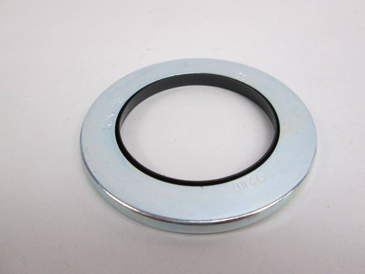 Sterling Seal ORVT390x50 Viton Number-390 Standard O-Ring Pack of 50 21-3//8 OD 21 ID 21-3//8 OD Sur-Seal 70 Durometer Hardness Fluoropolymer Elastomer 21 ID Pack of 50