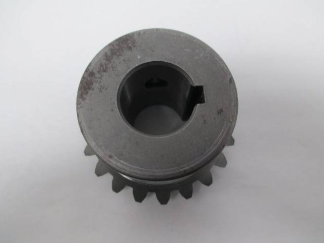 MORRISON MFG-0105 GEAR REPLACEMENT PART 3/4IN BORE D330725