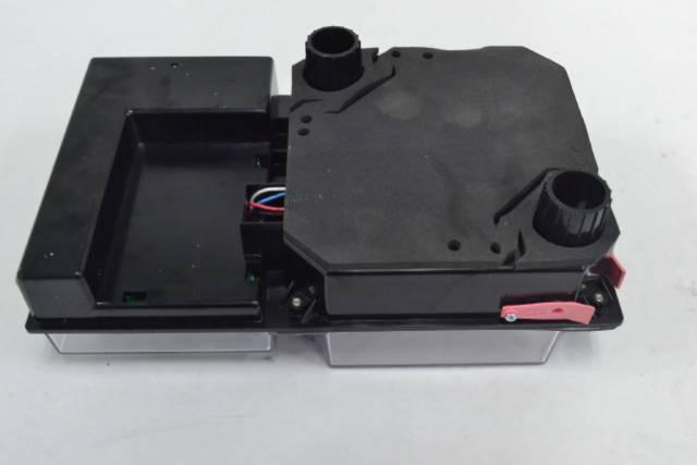 Simplex 4098 9756 4w Air Duct Smoke Detector Sensor B333133