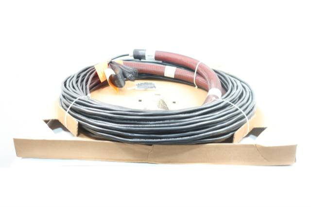 CORNING 37XP890017-070M 24F FRDLST MTPA/MTPA 70M CORDSET CABLE