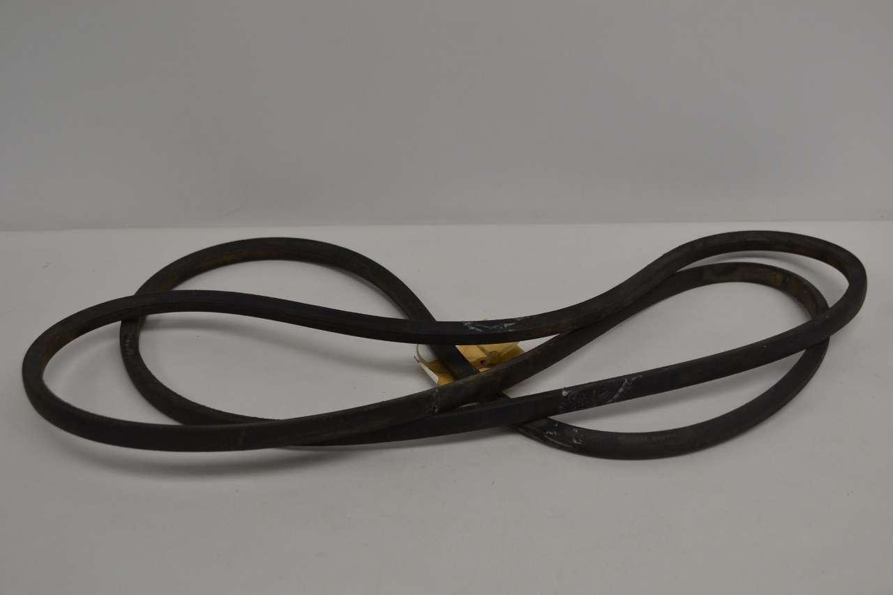 Aluminum A2017 NBK MJC-65-BL-11//16-32 Jaw Flexible Coupling Set Screw Type 11//16 and 32 mm Bore Diameters