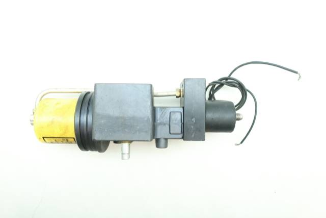 worcester-controls-a34-r-125psi-160in-lbs-pneumatic-valve-actuator