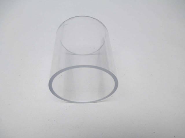 LOT 16 NEW HAMBA DWG 350701 PLASTIC CYLINDER D361582