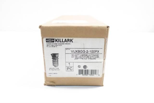 hubbell-vuxbgg-2-100px-killark-v-series-ceiling-150w-light-fixture
