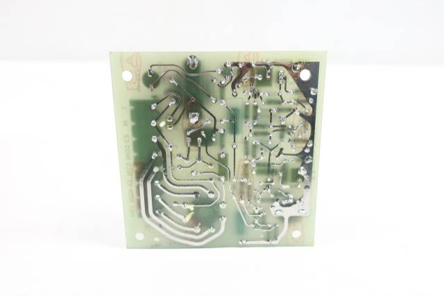 K696 PCB CIRCUIT BOARD