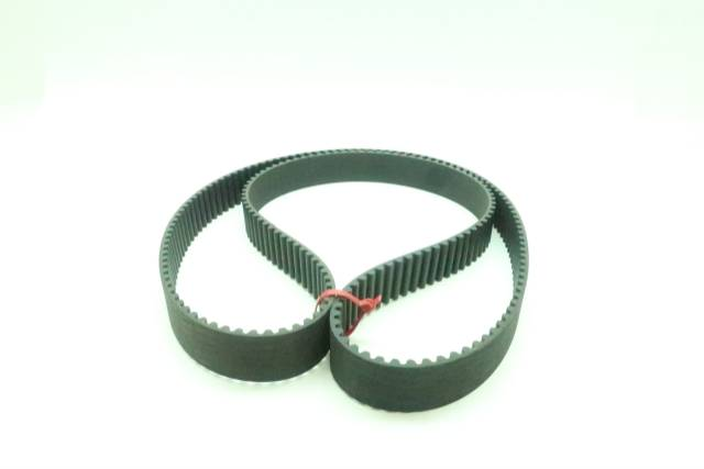 TEXROPE 1600-8M HTD 150 TIMING BELT 1600MM 8MM 30MM D630090