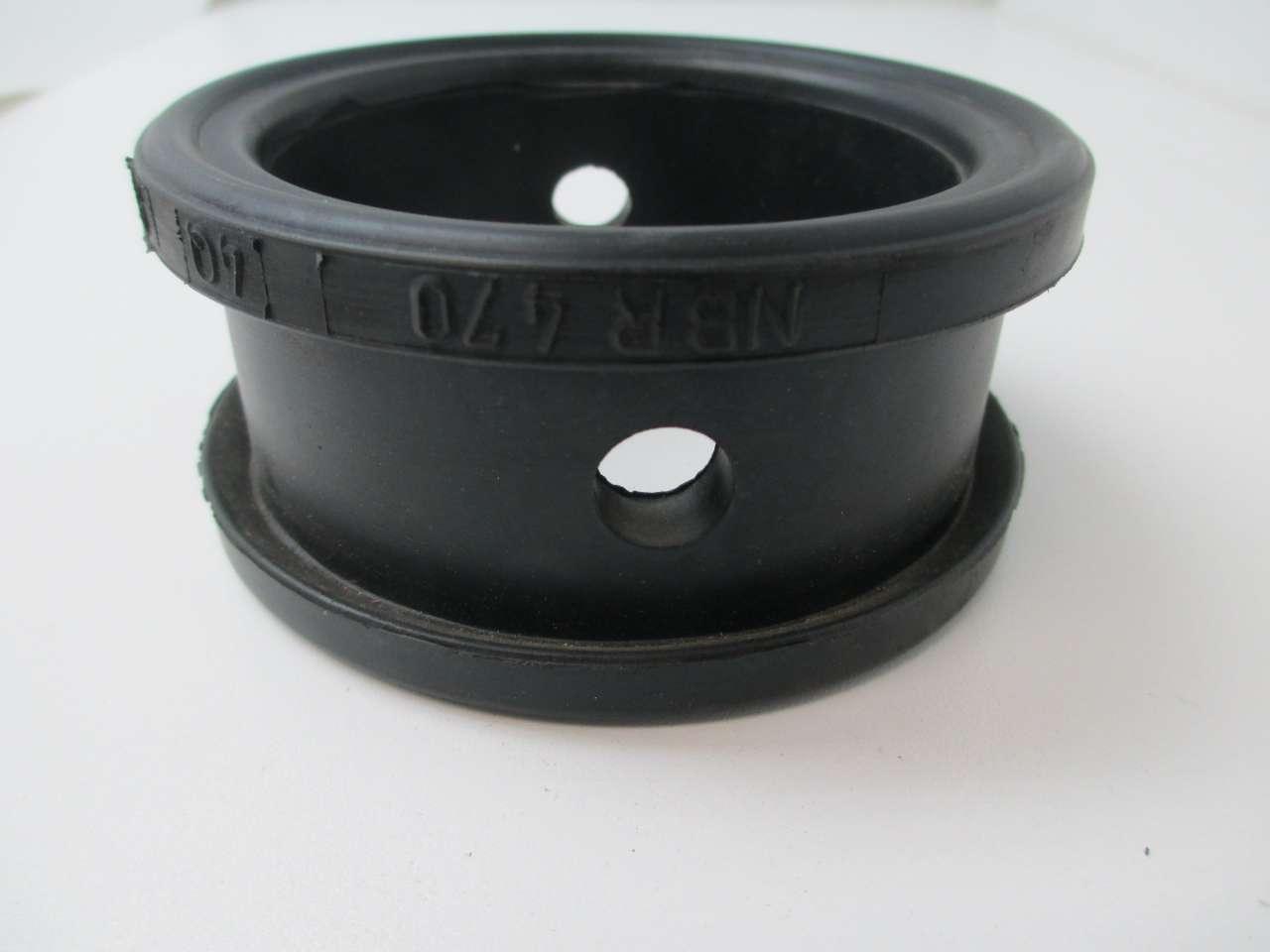 """G5 Si3N4 Ceramic Loose Bearing Balls Silicon Nitride 100 Pcs 1mm 0.0394/"""""""