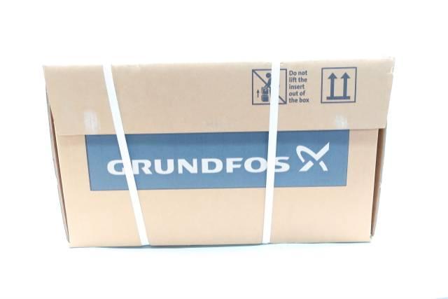 GRUNDFOS CM3-5 A-S-I-E-AQQE B-A-A-N 1X1IN 1-1/2HP 115/230V-AC CENTRIFUGAL  PUMP