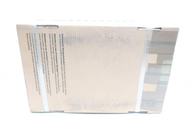 SIEMENS PCU 50.3-C 6FC5210-0DF31-2AA0 SINUMERIK CONTROL DEVICE 1.5GHZ