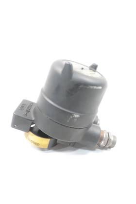 KEYSTONE 121-954-340-792-510 K-SWITCH 125/250/480V-AC VALVE POSITION INDICATOR