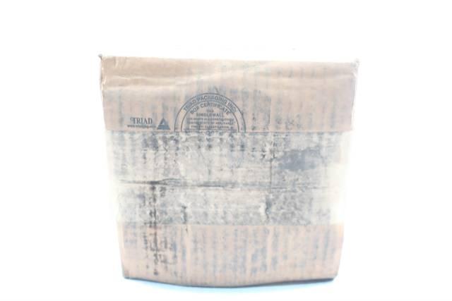 DODGE 117461 TAPER-LOCK 5050 3-15/16IN TAPER BUSHING