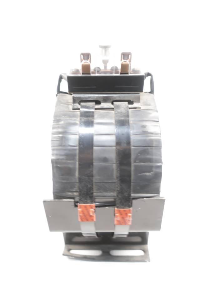 general-electric-ge-ctp-0-6005-current-transformer