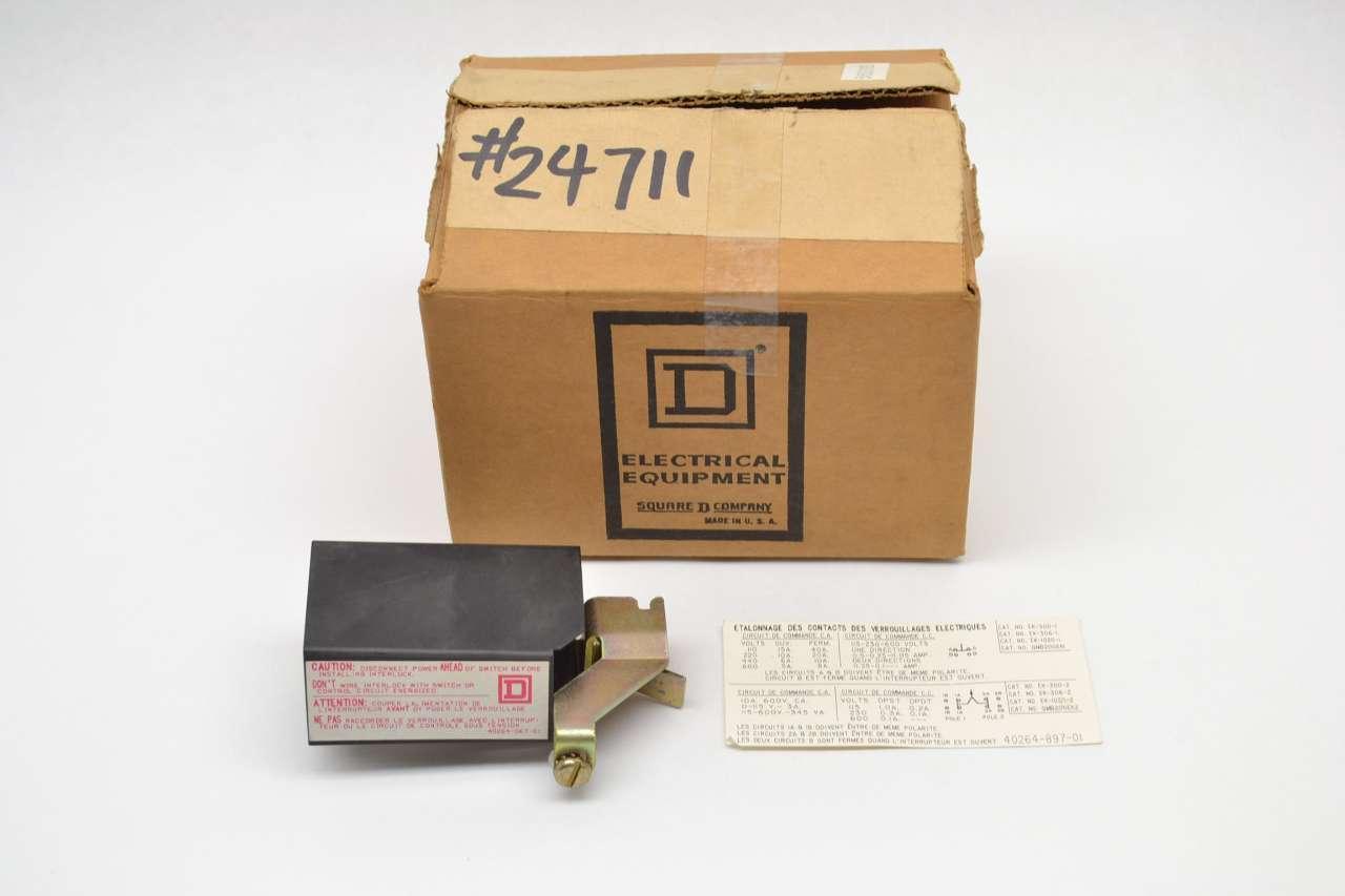 Shaviv Glo-Burr Handy Kit w//4 Handles /& 1ea B10,B11,B20/&B30 Blades #90042