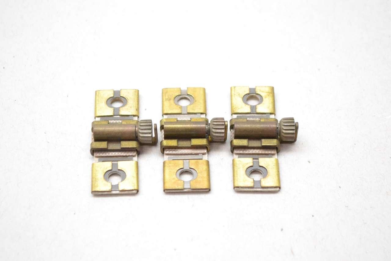 3 tlg Kugelgelenkabzieher Ausdücker Werkzeug Gelenkzapfen Spurstangenkopf