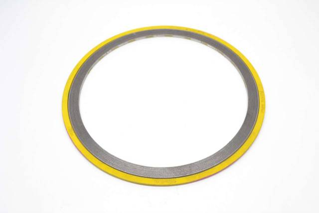 FLEXITALLIC B16 20 FLEXITE SUPER 150 ASME 8 IN SPIRAL WOUND GASKET B424895