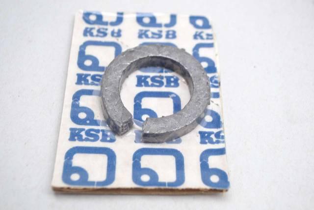 KSB 47078284 PUMP DISCHARGE COVER REPAIR KIT REPLACEMENT PART D425260