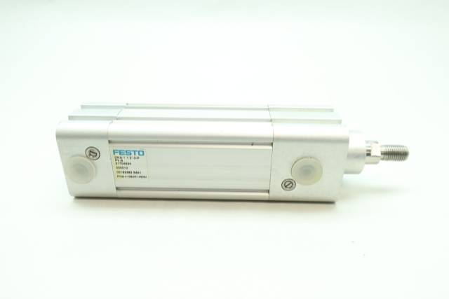festo-dna-1-12-3-ppv-a-1-12in-145psi-3in-double-acting-pneumatic-cylinder
