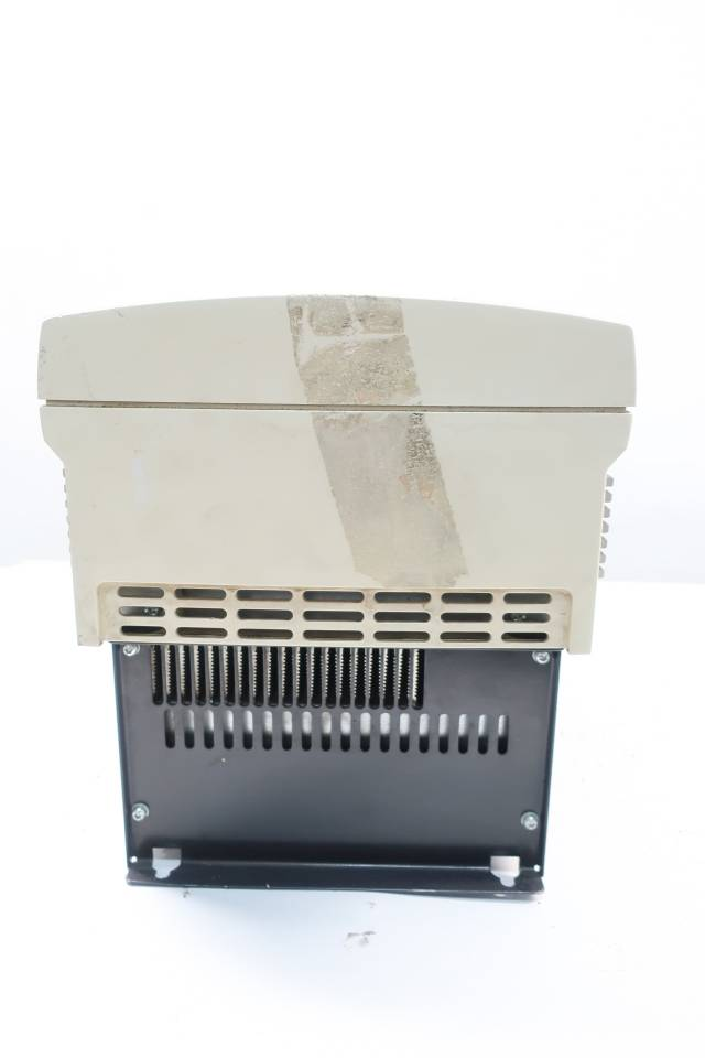 ABB ACS60100096 AC VFD DRIVE