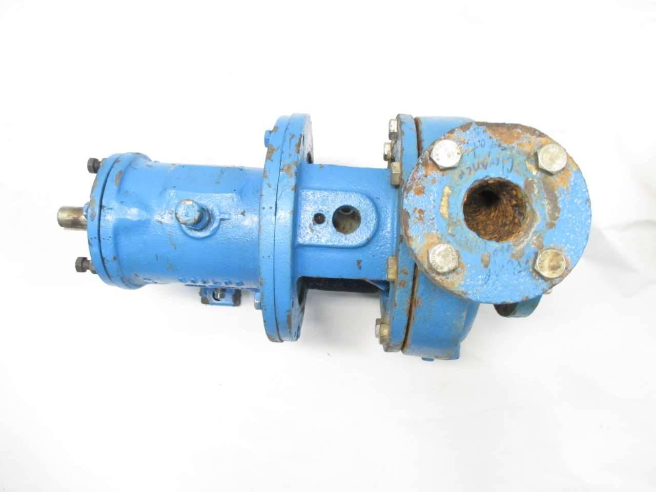 BC-3712WNG by Shorpioen Box Qty 4,000 3//8X3//4 EPDM Bonded Washer G90 Galvanized