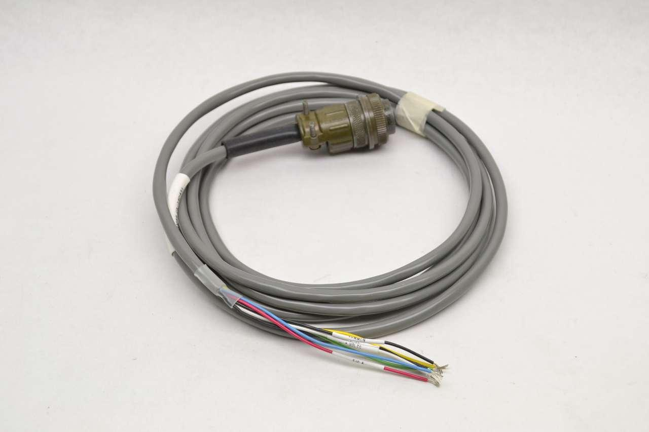Transparent Hose /& Stainless Banjos Pro Braking PBC4470-CLR-SIL Braided Clutch Line