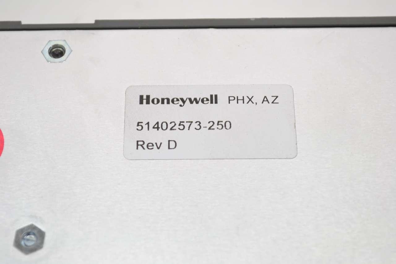 USED Honeywell 51402573-250 UCN Interface Module Rev D