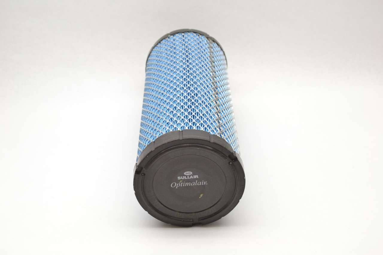 Qty 1 AFE 02250125-370 SULLAIR Direct Replacement AIR Filter