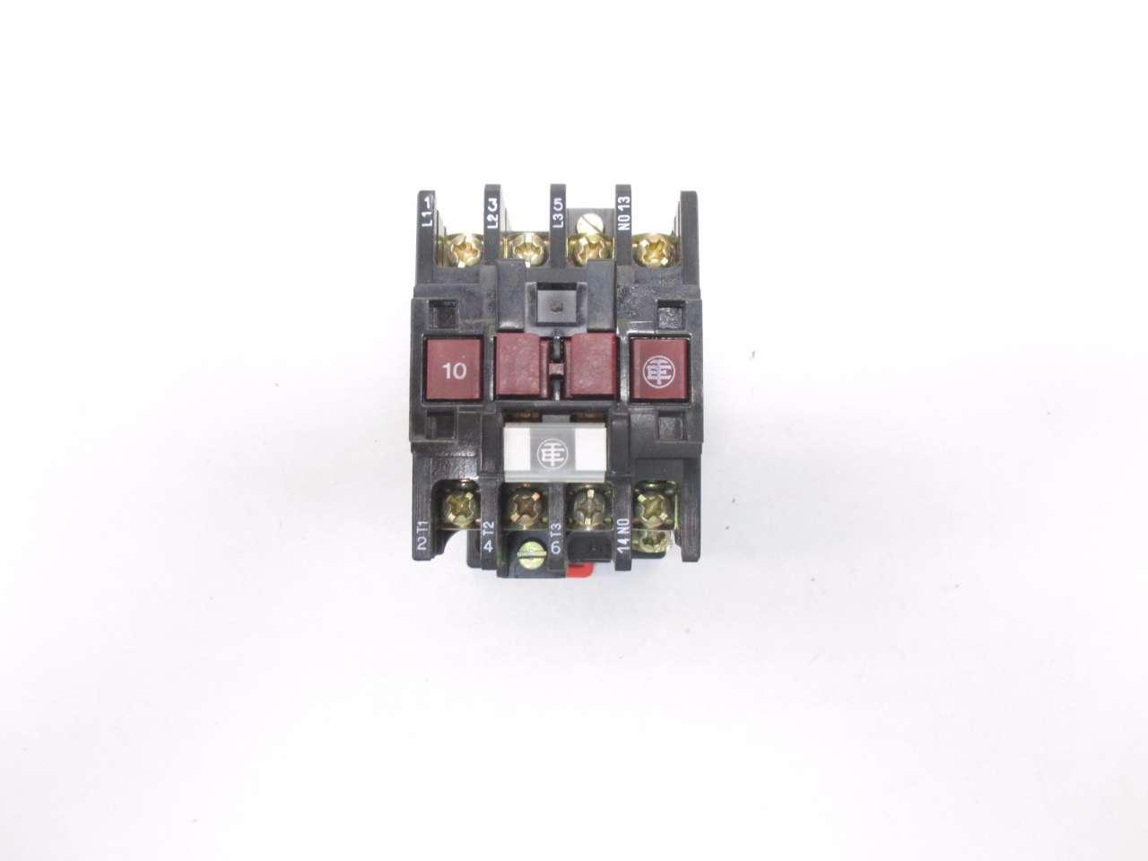 RIBBON CABLE 20WAY PRO POWER AXO-00027 FLAT 1.25MM