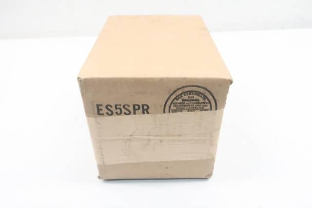 REXNORD ES5-R 7300090 OMEGA SIZE 5 ELASTOMERIC COUPLING ELEMENT D630114