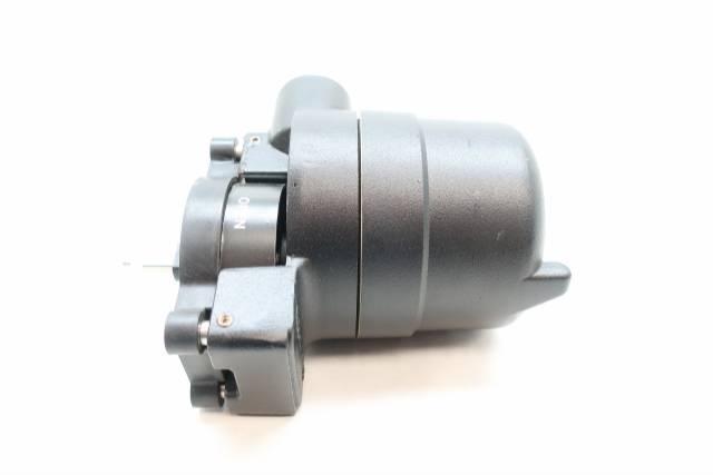 AVID KS-017-GE-L K-SWITCH VALVE POSITION MONITOR 120/240V-AC D659122