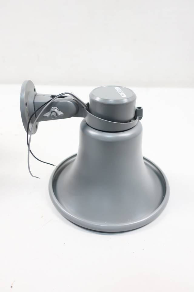 UNIVERSITY SOUND MILC8 PAGING SPEAKER