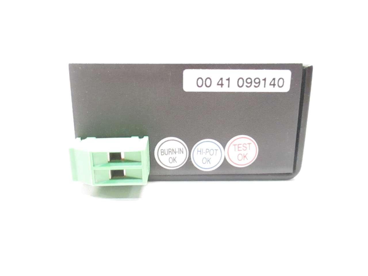 SOLA SCP30 S24B-DN Power Supply 100-240V-AC 1.3A 24V-DC