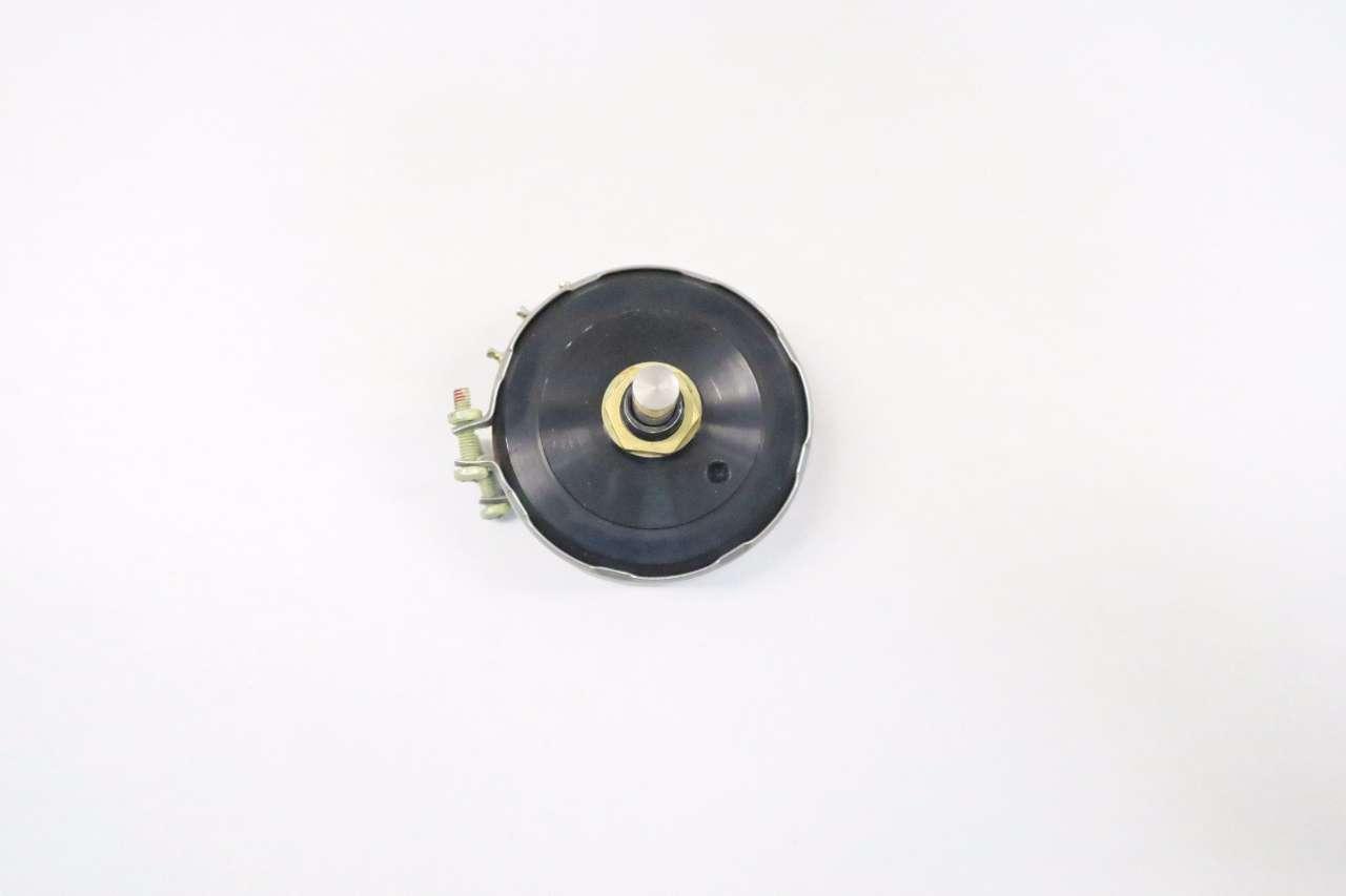 Beckman 5611 Helipot Potentiometer R100 5 L.5