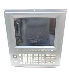 TATUNG CD14JBS TELELINE 230V-AC 0.8A OPERATOR INTERFACE PANEL