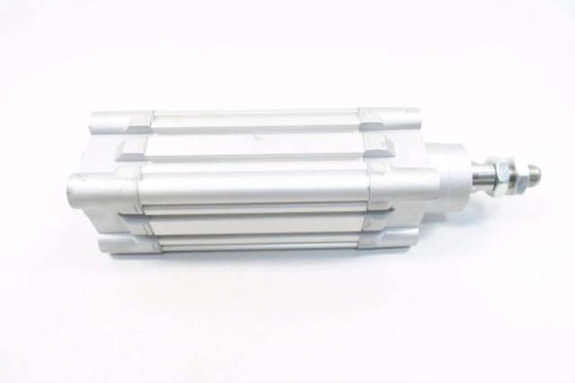 FESTO DNC-40-50-PPV-A 50MM 40MM 12BAR PNEUMATIC CYLINDER D549212