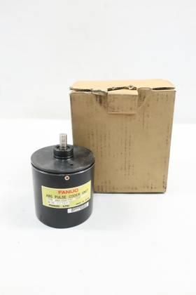 FANUC A860-0324-T101 2000P ABS PULSE CODER ROTARY ENCODER