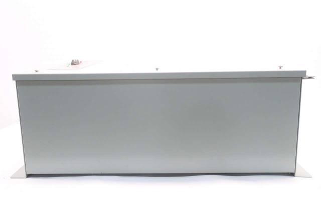 ASCO 940 C94025068C AUTOMATIC TRANSFER SWITCH 120 240V AC D561152