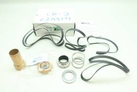 TACO 950-664BRP SEAL KIT PUMP PARTS AND ACCESSORY