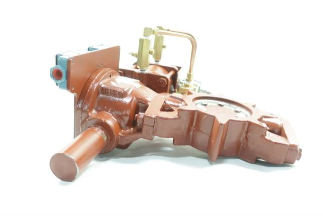 mh-valve-pneumatic-wafer-4in-butterfly-valve