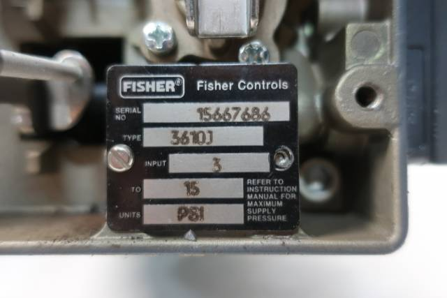 fisher-v150-vee-ball-pneumatic-1052-150-stainless-3610j-1-12in-control-valve