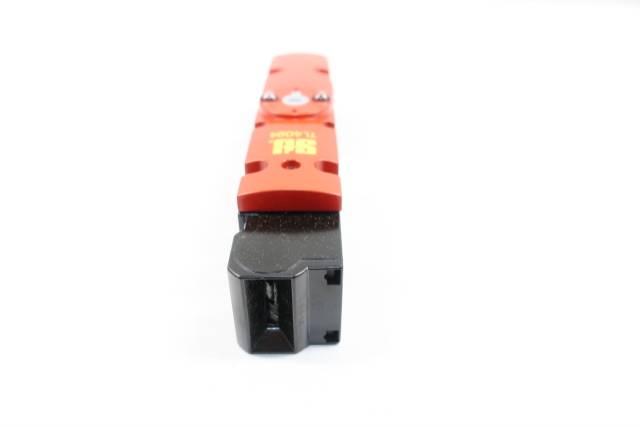 OMRON TL4024-20242 SAFETY SWITCH 230V-AC 24V-DC