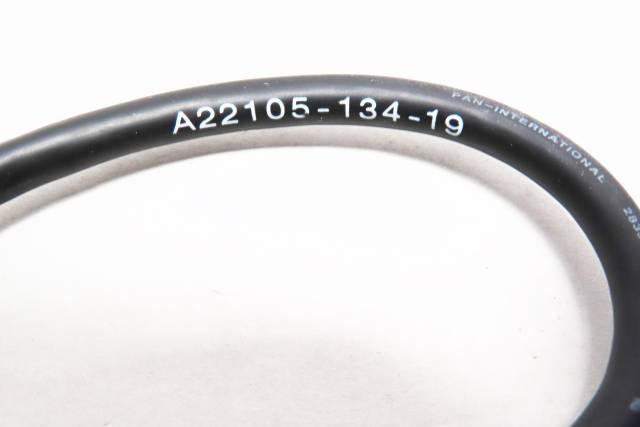 ALLEN BRADLEY 1202-C03 COMMUNICATION CABLE .3M