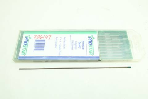 Prostar ATTP21616 Heat Shield