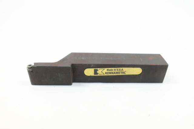 KENNAMETAL SRCCR163D TOOL HOLDER