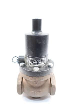 MAGNETROL 36AR47W 2IN 120V-AC FLOW SWITCH