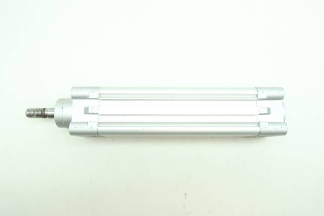 festo-dnc-32-100-ppv-a-32mm-12bar-100mm-double-acting-pneumatic-cylinder