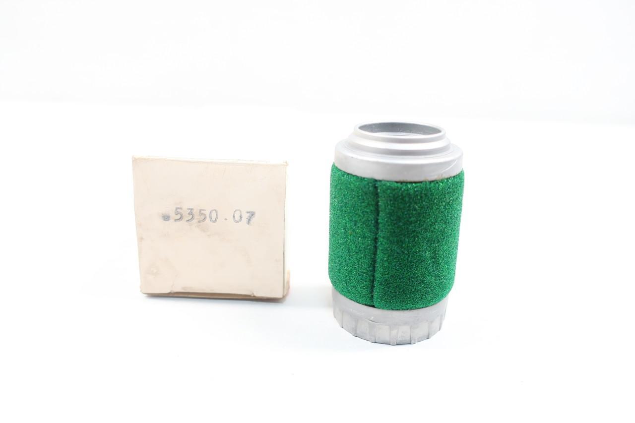 NORGREN 5350-07 Pneumatic Filter Element