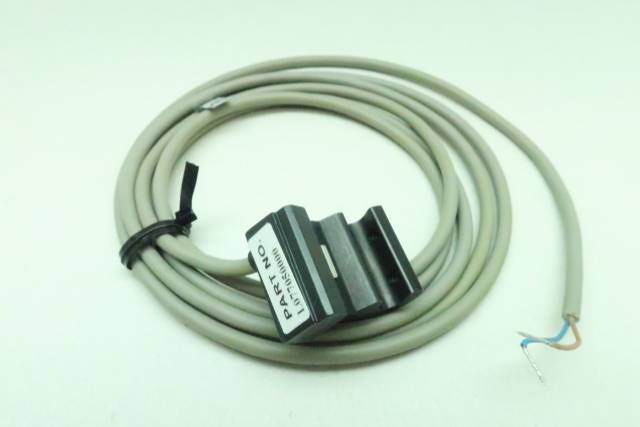 PARKER L077050000 REED SWITCH 3-125V-AC